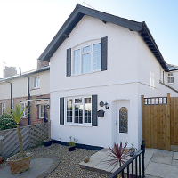 House Sold with Housesimple - 3